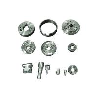 Buy cheap Automobile Parts NO. 12 from wholesalers