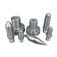 Buy cheap Automobile Parts NO. 11 from wholesalers