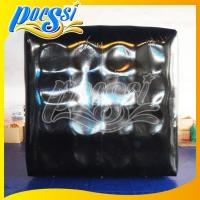 Buy cheap PIA205 Inflatable Advertising from wholesalers