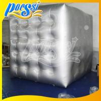 Buy cheap PIA206 Inflatable Advertising from wholesalers