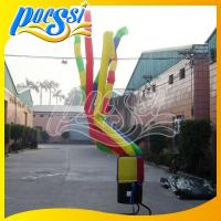 Buy cheap PIA350 Inflatable Advertising from wholesalers