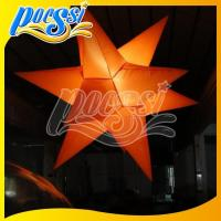 Buy cheap PIA256 Inflatable Advertising from wholesalers
