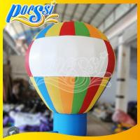 Buy cheap PIA300 Inflatable Advertising from wholesalers