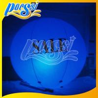 Buy cheap PIA254 Inflatable Advertising from wholesalers
