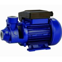 Buy cheap Peripheral Pump PM-45 from wholesalers