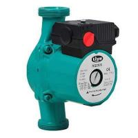 Buy cheap RS25-6-180LRS circulating pumps from wholesalers