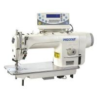 Buy cheap PC9891G-D2/D3/D4Computer controlled direct drive high-speed lockstitch sewing machine from Wholesalers
