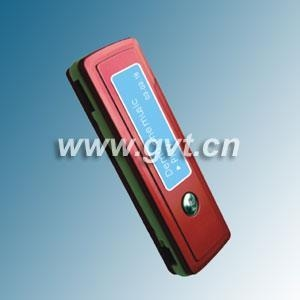 Quality MP3 Player Model: 368 for sale