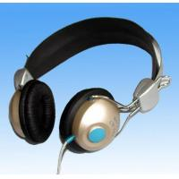 Buy cheap Headphone Model: 388 from wholesalers