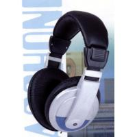 Buy cheap Headphone Model: 750 from wholesalers