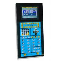 Buy cheap JHA08 Controller from wholesalers