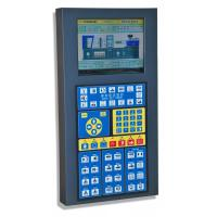 Buy cheap JHA10 Controller from wholesalers
