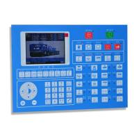 Buy cheap JZ186C controller Mainboard Machine from wholesalers