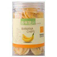 Buy cheap Banana crisp from wholesalers