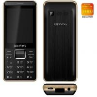 Buy cheap RITZVIVA Feature PhoneF240B from wholesalers