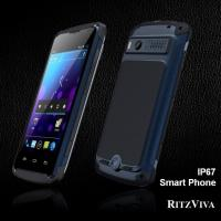 Buy cheap RITZVIVA IP67 Smart PhoneXSP-40 from wholesalers