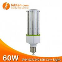 Buy cheap 60W LED Corn Bulb Retrofit MH, MHL from wholesalers