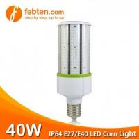 Buy cheap 40W LED Corn Bulb Reftrofit HPL,HML,HPM from wholesalers
