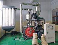 Buy cheap Buhrstone Mill from Wholesalers