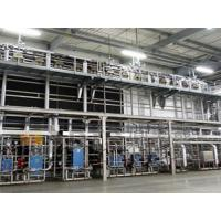Buy cheap Food Processing Machine Continuous hydrostatic pressure sterilization system from Wholesalers