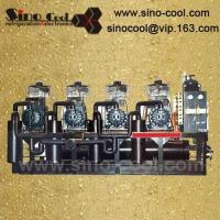 Buy cheap DWmulti-compressor from Wholesalers