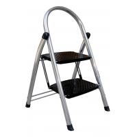 Buy cheap Steel Ladder LT4002 from Wholesalers