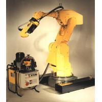 China Fasteners Automation Systems on sale