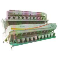 Buy cheap ANON US Serives Color Sorting Machine from Wholesalers