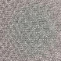 Buy cheap 1610-16p Polyester Spandex Mesh Fabric from Wholesalers