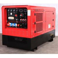 Buy cheap 500A Welding Generator from Wholesalers