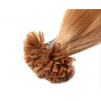 Buy cheap Extensions V-Tip Hair from wholesalers