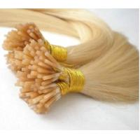 Buy cheap Extensions I-Tip Hair from wholesalers