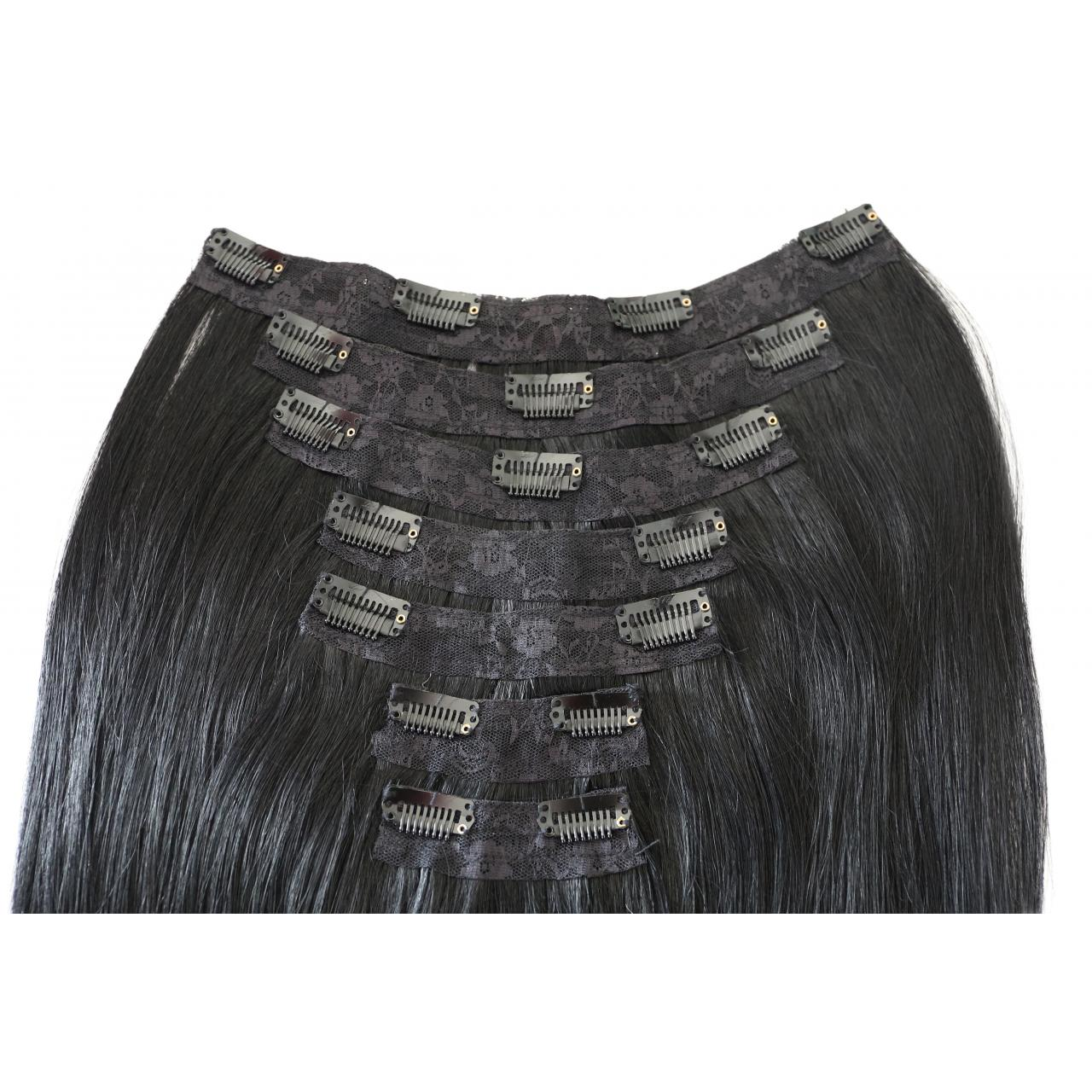 Buy cheap Extensions Clip in Hair1 from wholesalers