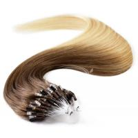 Buy cheap Extensions Micro Ring Hair from wholesalers