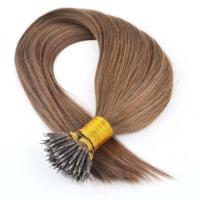 Buy cheap Extensions Nano Ring Hair from wholesalers
