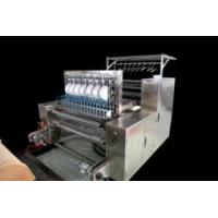 Buy cheap Multiple function coating Mach DGN-3 Three-in-one s from wholesalers