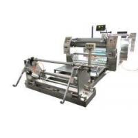 Buy cheap Multiple function coating Mach DTJ-3 Hot Melt Glue from wholesalers