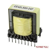 Buy cheap High-frequency Transformer from wholesalers