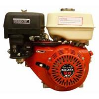Buy cheap Gasoline Engine Product Name:GX270 from wholesalers