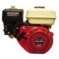 Buy cheap Gasoline Engine Product Name:GX120 from wholesalers