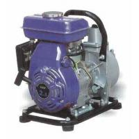 Buy cheap Gasoline Pump Product Name:WP-10B from wholesalers