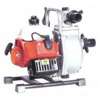 Buy cheap Gasoline Pump Product Name:WP-10A from wholesalers