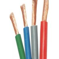 1 AWG Welding Cable