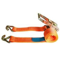 Buy cheap Ratchet Tie downs SLN Ratchet Tie Down from Wholesalers