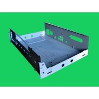 Househould apparatus Amplifier Chassis