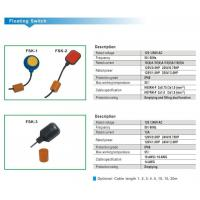 Buy cheap Accessories Floating Switch from Wholesalers