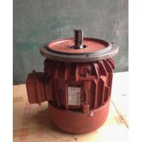 Buy cheap ZD, ZDY series conical rotor motor from Wholesalers
