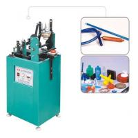 Buy cheap HD-W Pad Printing Machine from Wholesalers