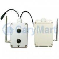 Buy cheap Special Remote Kits Model: 0020519 (S1UA-DC-ANT3 & CB-2V-AC) from Wholesalers