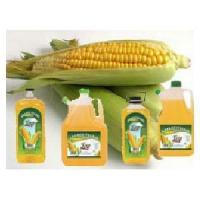 Buy cheap Metal products 100% Best Top Quality Refined Corn Oil from wholesalers